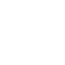 Comprehensive Couriers | ASE Sameday Courier Express Ltd